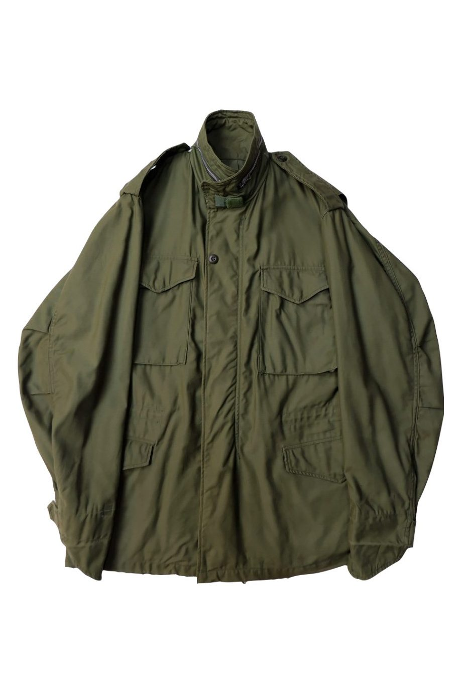 M-65 FIELD JACKET2nd