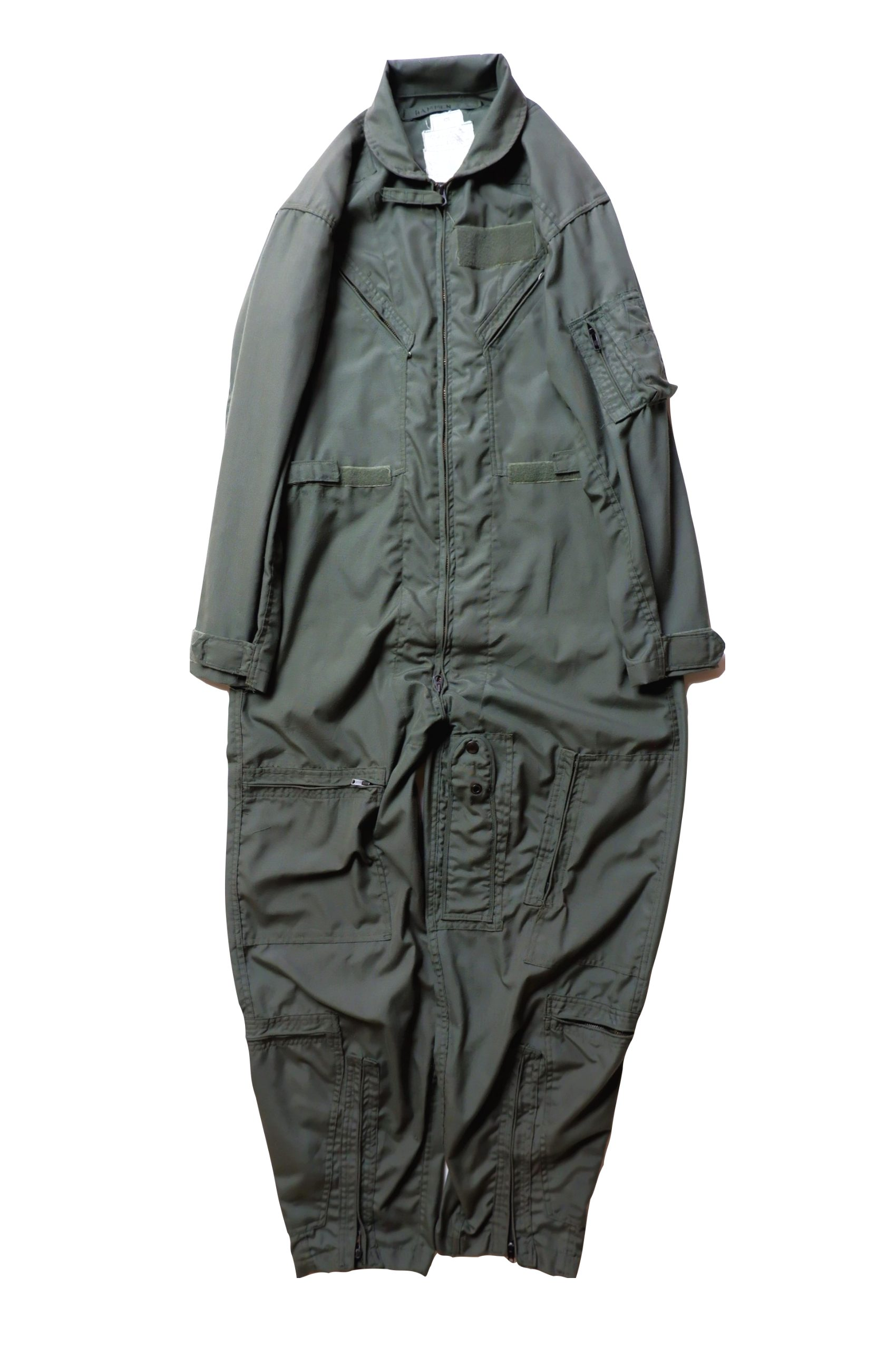 CWU-27P Flying Coveralls