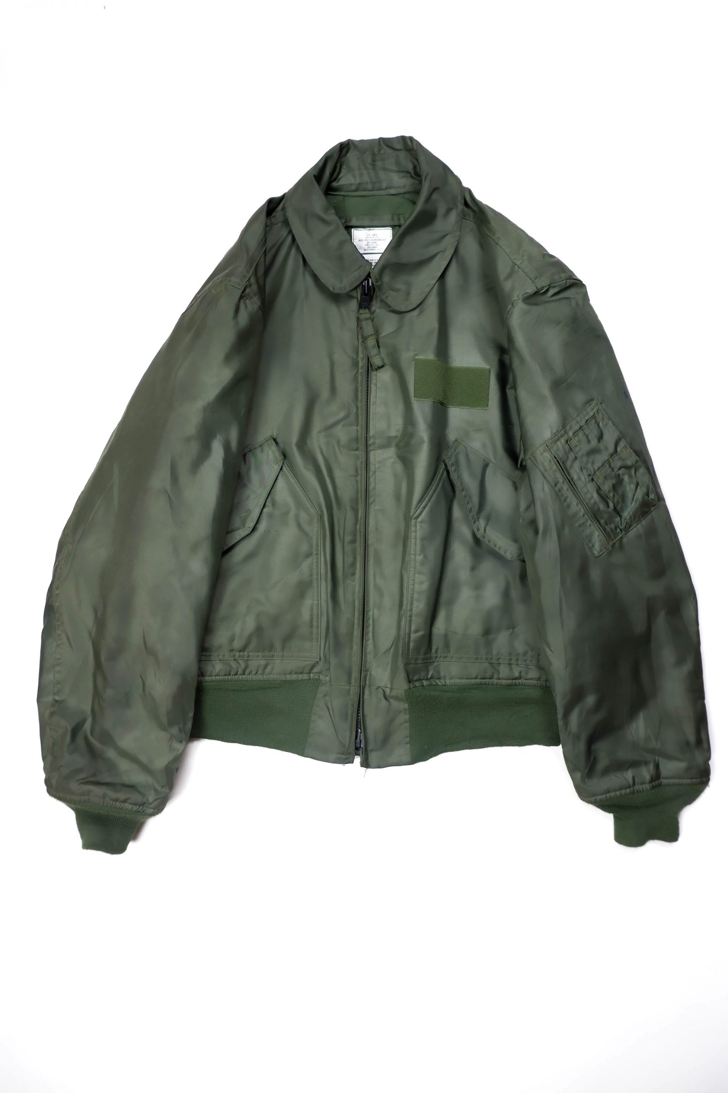CWU-45P Flyer's Jacket